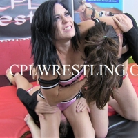 CPL-TSS-003-Twisted-Sisters-Sarah-Brooke-Edition-2 CPL-TSS-003 Twisted Sisters: Sarah Brooke Edition