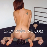 CPL-CLS-088-Monica-vs-chadam-in-Face-Fucked-3 CPL-CLS-088 Monica vs chadam in Face Fucked