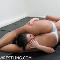 CPL-CLS-095-Gia-vs-Emma-in-Gias-Victory_4 CPL-CLS-095 Gia vs Emma in Gias Victory
