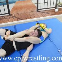aubrey-vs-chad-i-quit-match-preview-3 Aubrey vs Chad I Quit Match