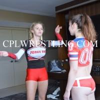 CPL-KJC-6-The-Blonde-Thrashing-1 CPL-KJC-6 The Blonde Thrashing