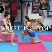 CPL-VMH-5-Showdown-In-The-Gym-1 CPL-VMH-5 Showdown In The Gym
