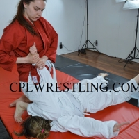 SAV-028-Mariella-the-Mean-grappler-2 SAV-028 Mariella the Mean Grappler