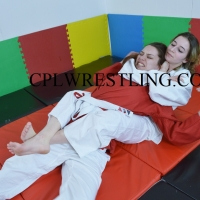 SAV-028-Mariella-the-Mean-grappler-5 SAV-028 Mariella the Mean Grappler