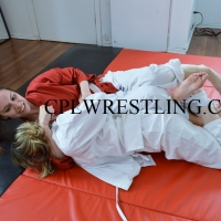 SAV-028-Mariella-the-Mean-grappler-6 SAV-028 Mariella the Mean Grappler