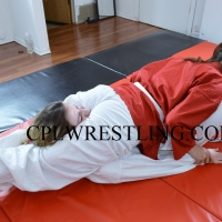 SAV-028-Mariella-the-Mean-grappler-7 SAV-028 Mariella the Mean Grappler