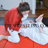 SAV-028-Mariella-the-Mean-grappler-8 SAV-028 Mariella the Mean Grappler