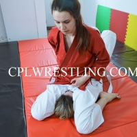 SAV-028-Mariella-the-Mean-grappler-9 SAV-028 Mariella the Mean Grappler