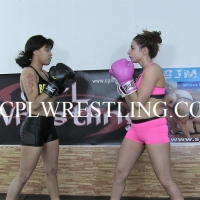 CPL-BOX-01-Arianne-vs-Eve-Premier-Boxing-MAtcc-1 CPL-BOX-01 Arianne vs Eve Premier Boxing Match