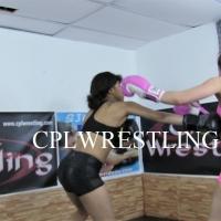 CPL-BOX-01-Arianne-vs-Eve-Premier-Boxing-MAtcc-3 CPL-BOX-01 Arianne vs Eve Premier Boxing Match