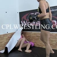 CPL-BOX-01-Arianne-vs-Eve-Premier-Boxing-MAtcc-6 CPL-BOX-01 Arianne vs Eve Premier Boxing Match