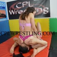 CPL-AWR-81-Lesbian-Ass-Worship-2 CPL-AWR-81 Lesbian Ass Worship