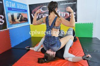 DSC_0087-1-331x220 SUNSHINE TAMPA (guest wrestler)